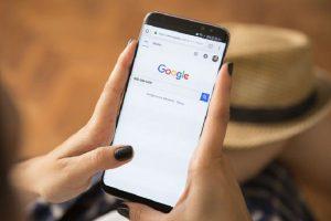 5 Cách tìm kiếm thông tin cá nhân trên internet hiệu quả
