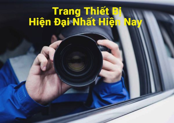 dịch vụ điều tra trộm cắp công ty 3