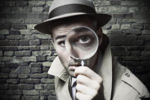 Dịch vụ điều tra, xác minh hàng giả, hàng nhái UY TÍN