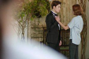 Chồng ngoại tình với đồng nghiệp – Xử lý sao cho hợp lý