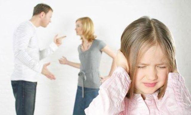 Khi nào nên ly hôn? 5 Dấu hiệu cần biết để quyết định hợp lý