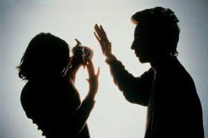 [THAM KHẢO] 4 Cách trị chồng vũ phu từ một phụ nữ cao tay
