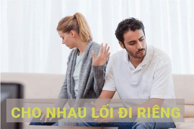 lang-nghe