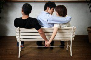 Phụ nữ có chồng thích ngoại tình – 3 Nguyên nhân phổ biến