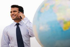 Bảng mã vùng điện thoại quốc tế mới nhất cập nhật năm 2021