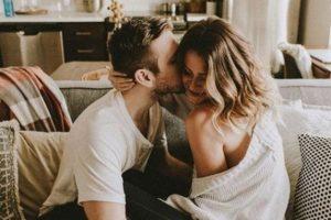 11 Dấu hiệu phụ nữ thích quan hệ (THAM KHẢO MỚI NHẤT)