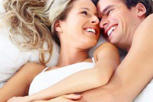 Nam nữ quan hệ nhiều có sao không? 9 Tác hại thường bị