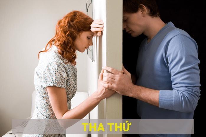 tha-thu