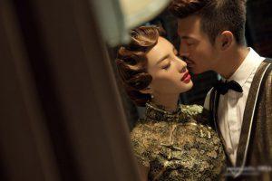 Đàn ông yêu gì ở phụ nữ – 5 Điều khiến đàn ông thích say đắm