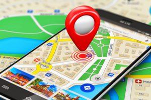 TOP 7 Phần mềm định vị điện thoại Android, IPhone, Oppo