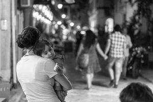 Làm gì khi chồng ngoại tình – 6 Điều nên làm, 3 Điều nên tránh
