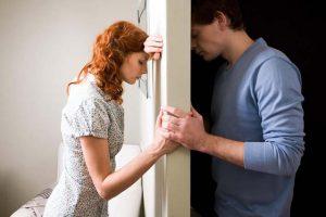 Khi Phụ Nữ Ngoại Tình – Họ thích gì, tâm lý họ Như thế nào?