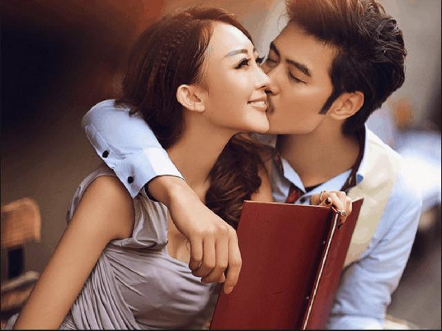 Tâm sự người phụ nữ ngoại tình – 3 Câu chuyện ngoại tình thời nay