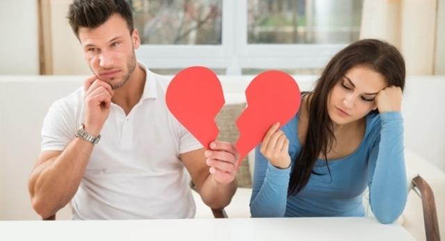 Cặp bồ với gái có chồng – 3 Rủi ro khiến bạn MẤT TẤT CẢ