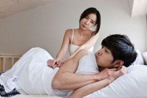 Tâm sự đàn ông ngoại tình – 3 Câu chuyện ngoại tình thời nay