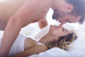 5 Cách nhận biết phụ nữ quan hệ nhiều lần ĐƠN GIẢN NHẤT