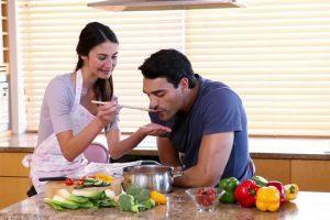 4 Ứng xử khôn khéo trong tình yêu của phụ nữ thông minh