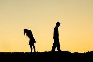 Khi đàn ông nói lời chia tay trước – 11 Nguyên nhân và dấu hiệu