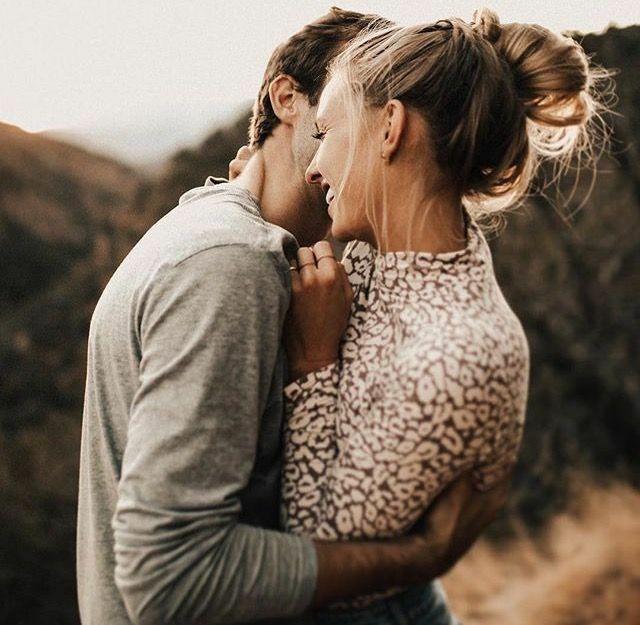 không mù quáng khi yêu
