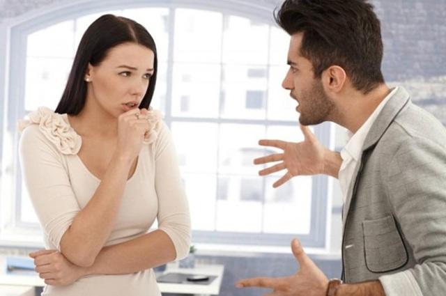 làm gì khi vợ ngoại tình