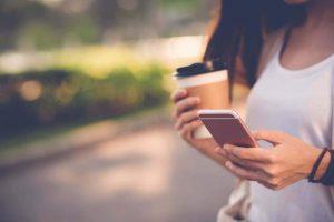 Bật mí 1001 Cách nhắn tin để quay lại với người yêu cũ