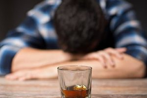 Tâm lý đàn ông sau khi chia tay – Đau khổ hơn hay vui vẻ hơn?