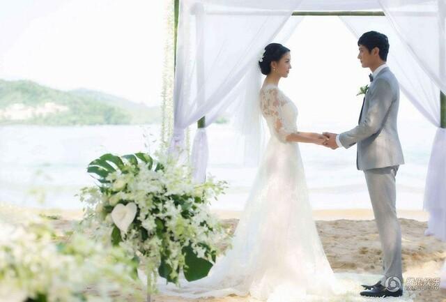 Mơ thấy chồng kết hôn với người phụ nữ khác