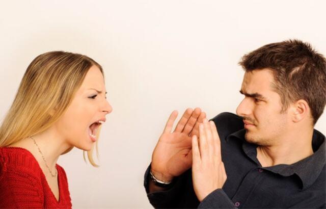 nguyên nhân vợ chán chồng