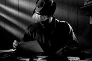 Dịch vụ thám tử tư tại Chương Mỹ uy tín, giá rẻ – Thám tử Liên Việt