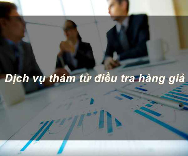 dịch vụ thám tử cho tổ chức doanh nghiệp
