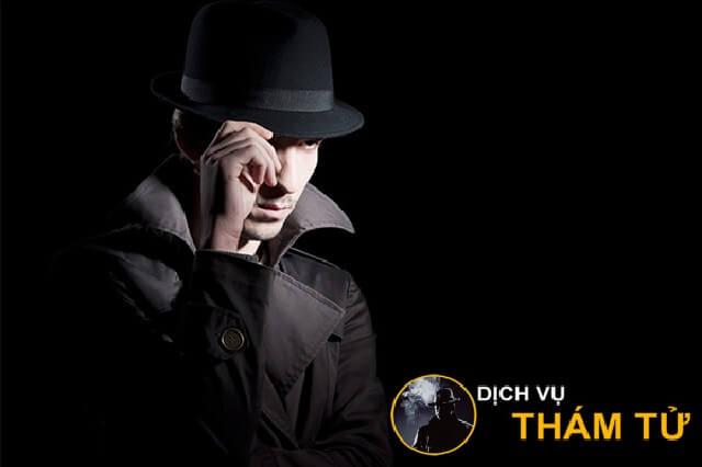 dịch vụ thám tử tại Phú Xuyên 1