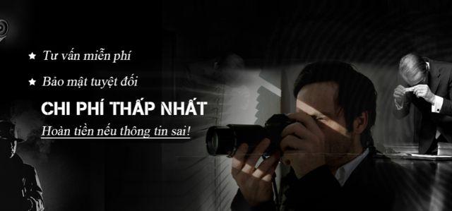 Dịch vụ thám tử tư tại Gia Lâm uy tín, giá rẻ – Thám tử Liên Việt