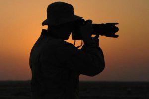 Dịch vụ thám tử tư tại Thạch Thất uy tín, giá rẻ – Thám tử Liên Việt