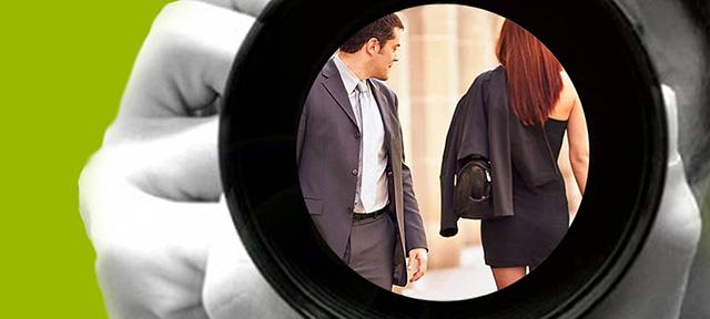 Dịch vụ thám tử tại Thanh Trì 2