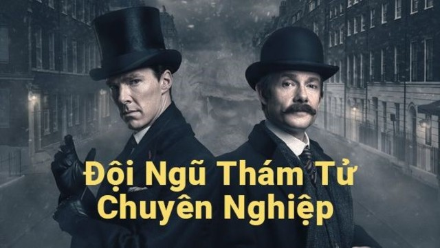 Dịch vụ thám tử tư tại Sơn Tây bảo mật tuyệt đối – Thám tử Liên Việt
