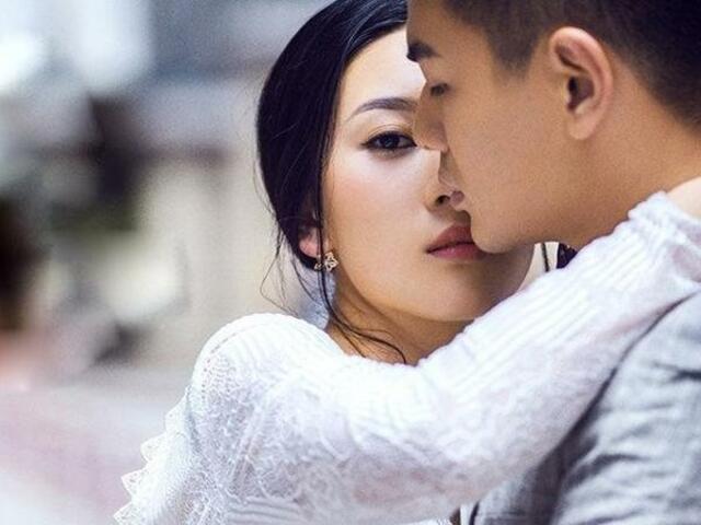 Chồng ngoại tình nhiều lần, người vợ nên ly hôn hay tha thứ?