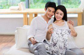 Làm sao để biết chồng có yêu mình không? 8 Biểu hiện