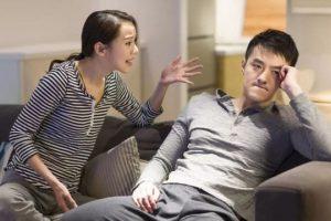 7 Cách phát hiện chồng có bồ CHUẨN XÁC NHẤT