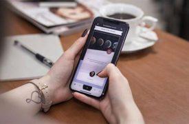 Chức năng của phần mềm nghe lén điện thoại iPhone miễn phí