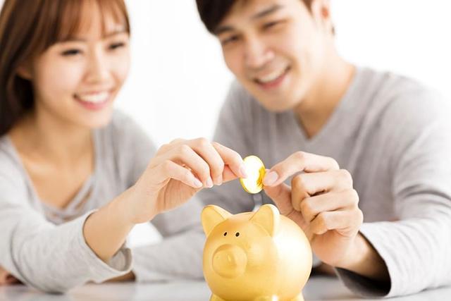 cách quản lý tiền của chồng 2