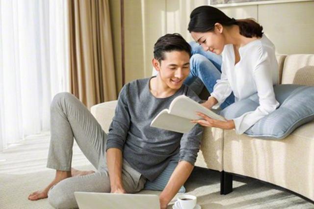 cách quản lý tiền của chồng 3
