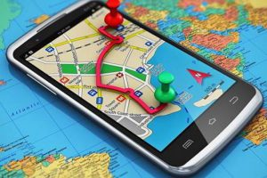 Dịch vụ xác định vị trí từ số điện thoại Viettel nhanh chóng nhất