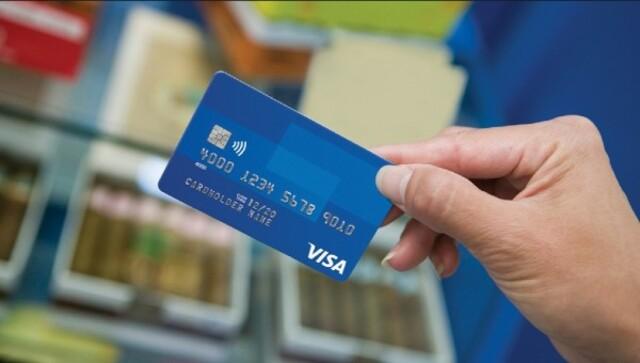 Hướng dẫn  tìm người qua tài khoản ngân hàng đơn giản nhất