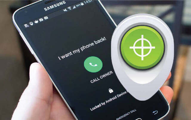2 Cách định vị số điện thoại Vinaphone NHANH, CHÍNH XÁC