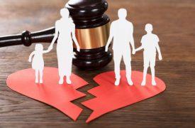 Hậu quả của ngoại tình: Từ mất niềm tin đến gia đình tan vỡ