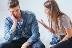 Cách hàn gắn tình cảm vợ chồng sau sóng gió