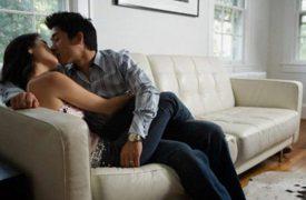 Phát hiện chồng ngoại tình với osin thì nên làm gì?