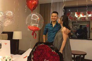 Làm sao để chồng không ngoại tình? | Thám tử Liên Việt