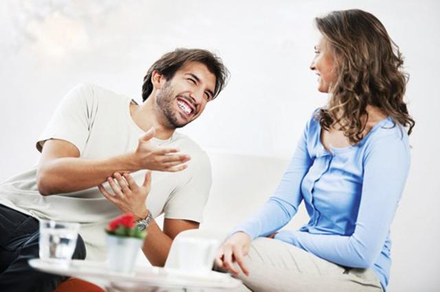 cách nói chuyện với chồng 3
