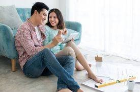 15+ Cách nói chuyện với chồng khôn khéo mà chị em cần biết!